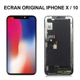 Ecran original iphone x