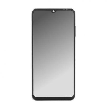 Ecran lcd Huawei P30 Lite