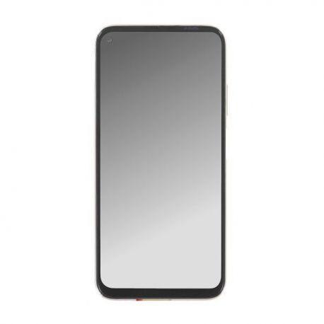 Ecran lcd Huawei P40 Lite