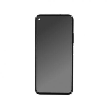 Ecran lcd Huawei Honor 20 / Nova 5T noir minuit