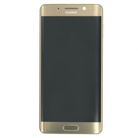 Ecran lcd Huawei Mate 9 Pro or