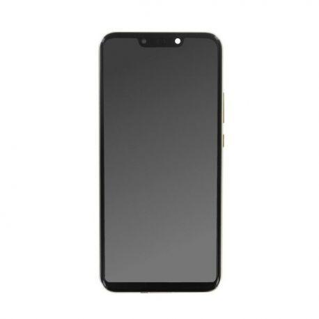 Ecran lcd Huawei Mate 20 Lite or