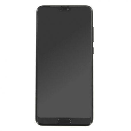 Ecran lcd Huawei P20 Pro noir