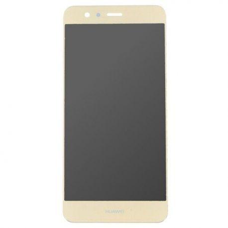 Ecran lcd Huawei P10 Lite or