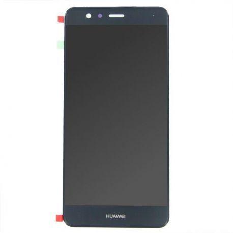 Ecran lcd Huawei P10 Lite bleu