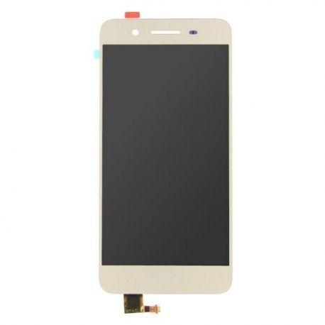 Ecran lcd Huawei P8 lite or