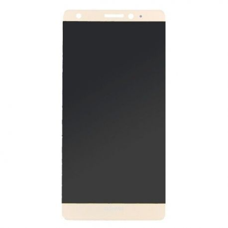 Ecran lcd Huawei Mate S or