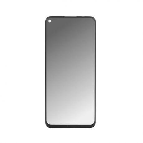 Ecran lcd Huawei P40 Lite 5G noir