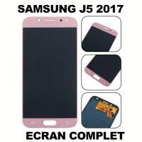 Ecran LCD Samsung J5 2017 Rose