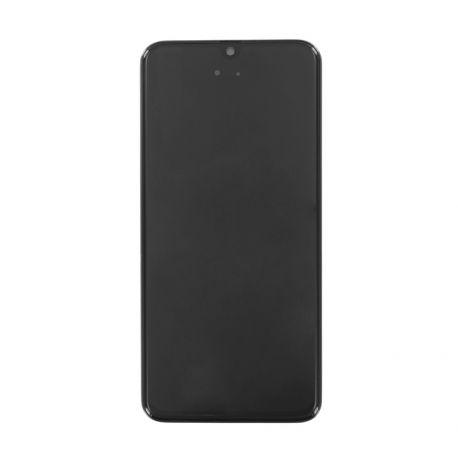 Ecran Lcd pour Samsung galaxy A40