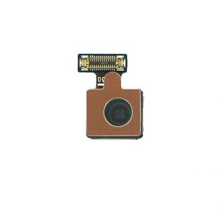 Samsung Galaxy S10/S10e SM-G970/G973 Front Camera