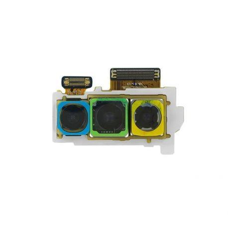 Main camera pour Samsung Galaxy S10 Plus