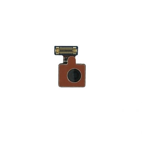 Front camera pour Samsung Galaxy S10