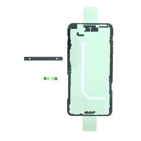 Samsung Galaxy S10 5G G977F Klebeset
