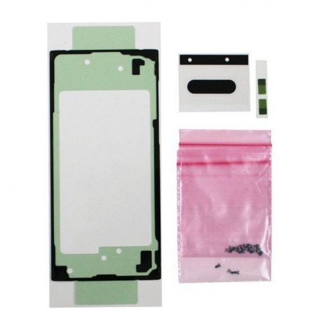 Samsung Galaxy Note 10 SM-N970F Rework Adhesive Tape Kit