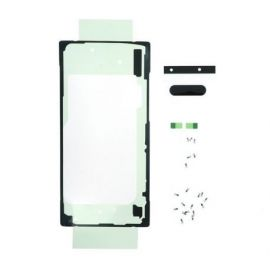 Samsung Galaxy Note 10+ SM-N975F Rework Adhesive Tape Kit