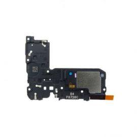 Samsung Galaxy Note 9 N960F Loud Speaker