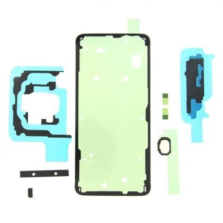 Samsung Galaxy S9 G960F Rework Tape Kit