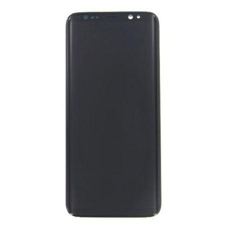 Ecran complet Samsung Galaxy S8 G950F- argent