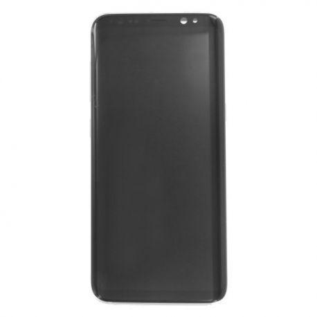 Ecran complet Samsung Galaxy S8 G950F- Violet