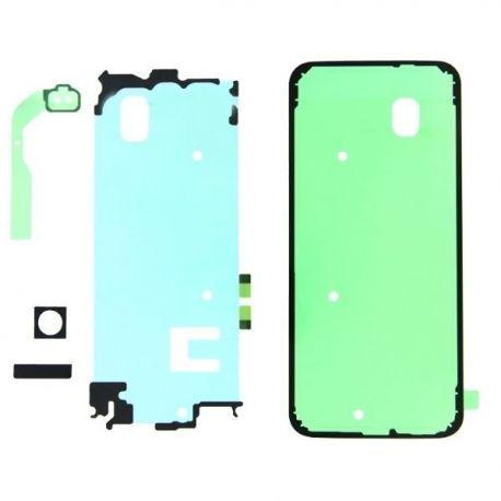 Kit Original adhésif Samsung S8 Plus G955F