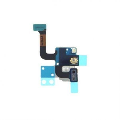 Samsung Galaxy S8/S8+ Sensor Flex+Proximity Sensor
