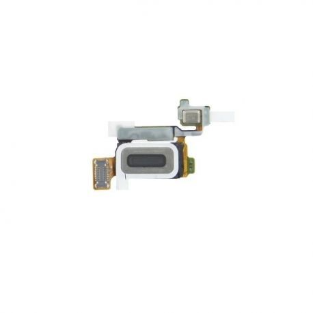 Samsung Galaxy S6 G920F Earspeaker